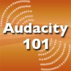 Audacity 101 Training