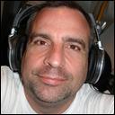 Jeff Roney