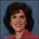 Susan Bilheimer