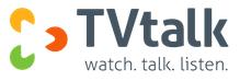 TV_Talk