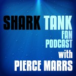 Podcast-SharkTank-4