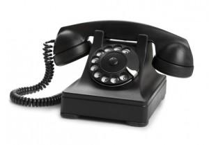 photodune-5580351-telephone-xs