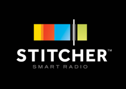 stitcher-radio