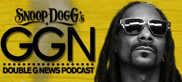 snoop-podcast