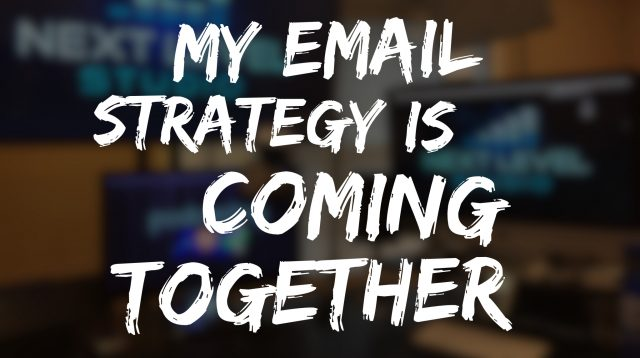 emailstrategy472