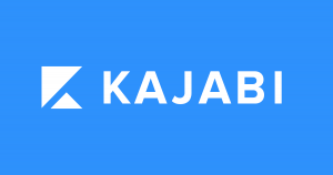 Kajabi Course Software / Shopping Cart